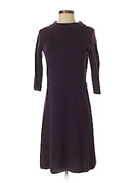 Ann Taylor Factory Cocktail Dress Size S (Petite)