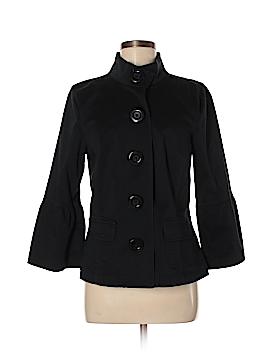 SONOMA life + style Coat Size M