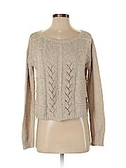 Buffalo by David Bitton Women Pullover Sweater Size S