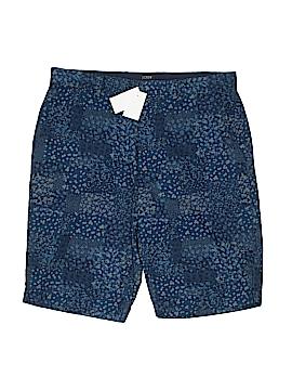 J. Crew Factory Store Shorts Size 32 (Plus)