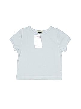 Baby Style Short Sleeve T-Shirt Size 6-12 mo