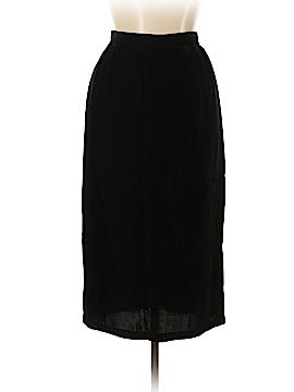 Scott McClintock Casual Skirt Size 14