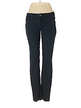 Spacegirlz Jeans Size 5