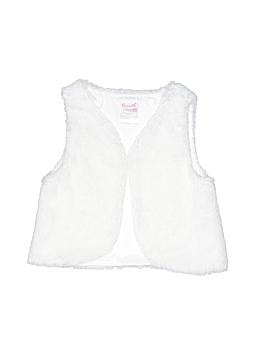 Nannette Jacket Size 5