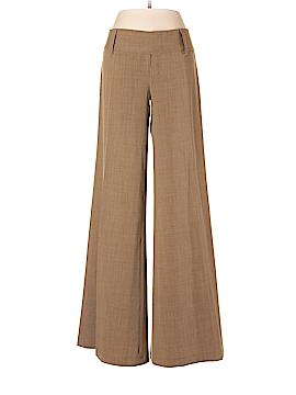 Alice + olivia Dress Pants Size 6