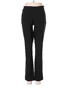 Sara Campbell Casual Pants Size 8