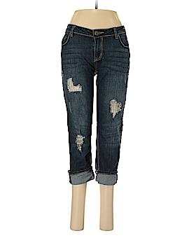 Apple Bottoms Jeans Size 9/10