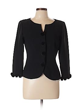 Maggy London Blazer Size 10
