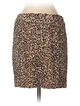 Vince. Formal Skirt Size 4