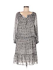 Shoshanna Women Casual Dress Size 6