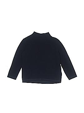 Uniqlo Pullover Sweater Size 5 - 6
