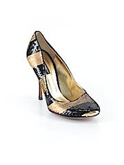 Dolce & Gabbana Women Heels Size 38.5 (EU)