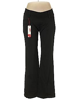 Elly B Casual Pants Size L