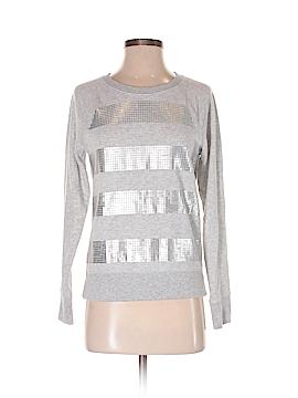Mossimo Supply Co. Sweatshirt Size XS