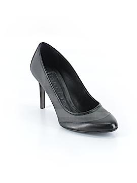 Burberry Heels Size 37.5 (EU)