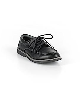 Madison Avenue Dress Shoes Size 13 1/2