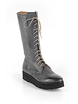 Gidigio Boots Size 40 (EU)