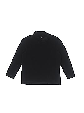 Uniqlo Pullover Sweater Size 3 - 4