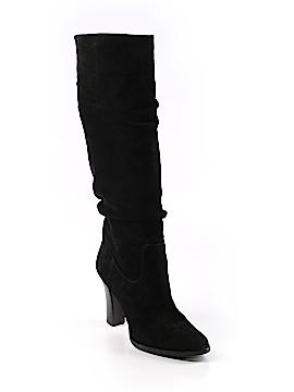 Banana Republic Boots Size 9