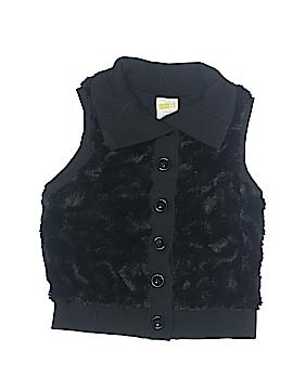 Crazy 8 Vest Size 10 - 12