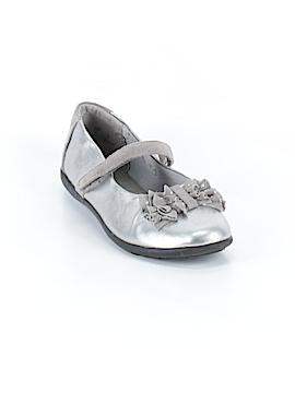 Balleto Flats Size 2 1/2