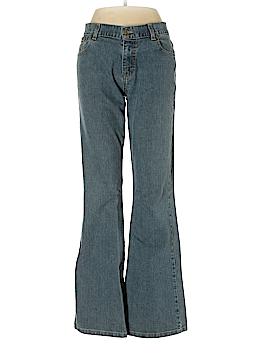 Calvin Klein Jeans Size 9