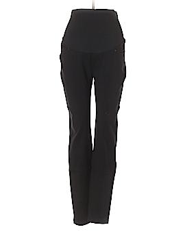 Liverpool Jeans Company Dress Pants Size 6