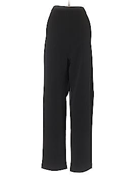 Grace Dane Lewis Casual Pants Size S
