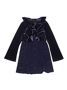 Speechless Dress Size 8