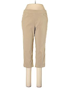 George Dress Pants Size 8 - 10