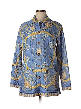 J. McLaughlin Jacket Size S