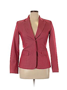 Moda International Blazer Size 10