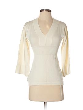 Diane von Furstenberg Pullover Sweater Size P