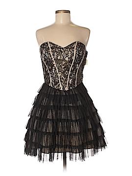 Deb Cocktail Dress Size 7/8
