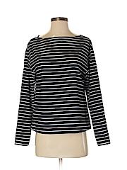 Lauren by Ralph Lauren Women Long Sleeve Blouse Size XS