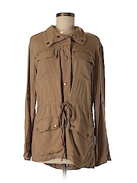 Hayden Jacket Size S