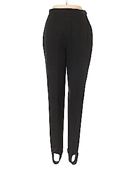 Jones New York Sport Dress Pants Size M
