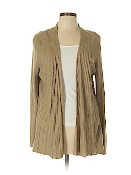 Jones New York Cardigan Size XL