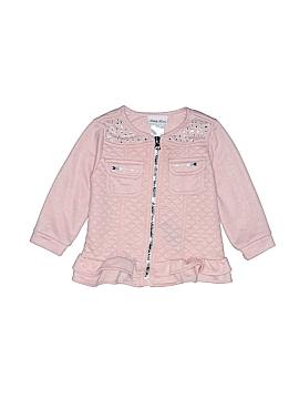 Little Lass Jacket Size 18 mo