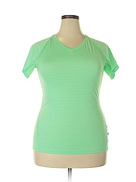 KIRKLAND Signature Active T-Shirt Size L