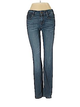 Comptoir des Cotonniers Jeans Size 34 (FR)