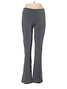 Impact Active Pants Size M