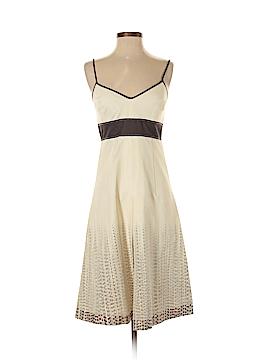 Yansi Fugel Casual Dress Size 4