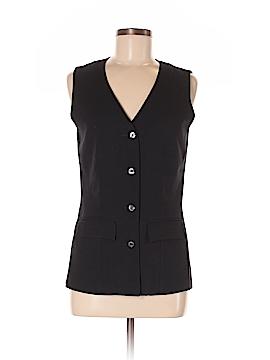 Esprit Tuxedo Vest Size M