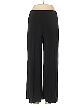 Carole Little Casual Pants Size S