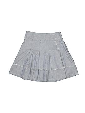 Cyrillus Skirt Size 7