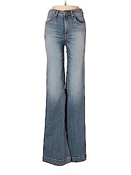 Rag & Bone Jeans 27 Waist