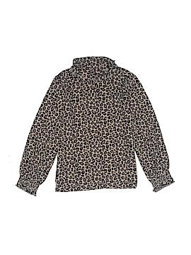 Gymboree Turtleneck Sweater Size 5T