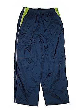 Nike Track Pants Size 16 - 18