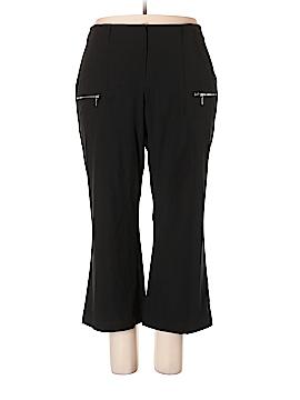 No Boundaries Casual Pants Size 21